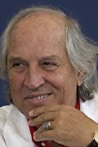 Image of Vittorio Storaro