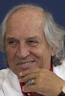 Vittorio Storaro Picture