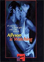 Allyson Is Watching(2002)