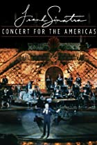 Image of Sinatra: Concert for the Americas
