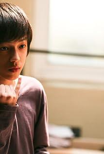 Aktori Seung-hwan Baek