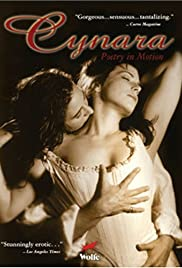 Cynara: Poetry in Motion(1996) Poster - Movie Forum, Cast, Reviews