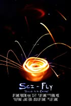 Image of Sci-Fly