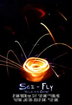 Sci-Fly