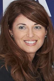 Ella Louise Allaire Picture