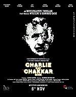 Charlie Kay Chakkar Mein(2015)