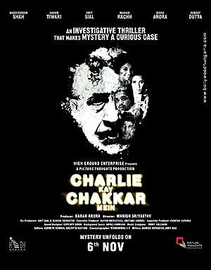 Charlie Kay Chakkar Mein (2015) Download on Vidmate