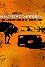 Primary image for Bedford Springs
