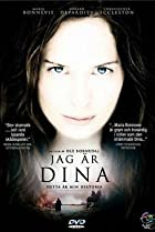 Image of I Am Dina