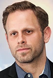 Matt Ruskin