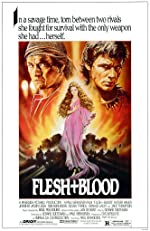 Flesh Blood(1985)