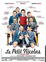 Little Nicholas(2009)