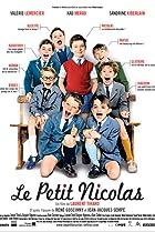 Image of Little Nicholas
