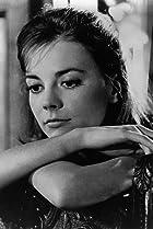 Image of Wilma Dean 'Deanie' Loomis