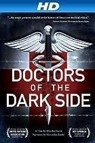 Image of Doctors of the Dark Side