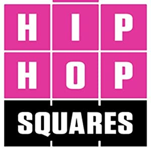 Hip Hop Squares Season 1 Episode 4