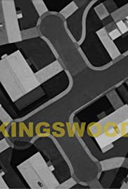 Kingswood Poster