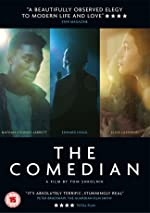 The Comedian(2016)