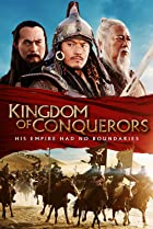 Image of Kingdom of Conquerors