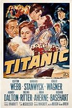 Titanic(1953)