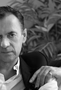 Duncan Bannatyne Picture