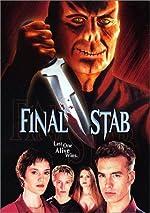 Final Stab(2001)