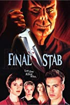 Image of Final Stab