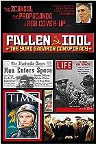 Image of Yuri Gagarin Conspiracy: Fallen Idol