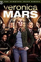Image of Veronica Mars