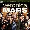 Tina Majorino, Kristen Bell, Francis Capra, Enrico Colantoni, Jason Dohring, Ryan Hansen, and Percy Daggs III in Veronica Mars (2004)
