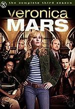 Veronica Mars (2006)