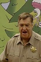 Image of Full House: The Legend of Ranger Joe
