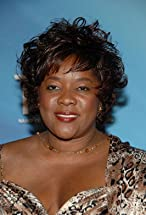 Loretta Devine's primary photo
