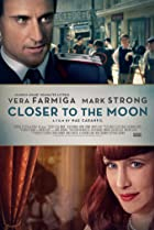 Image of Closer to the Moon