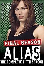Primary image for Alias