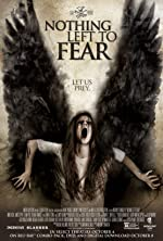 Nothing Left to Fear(2013)