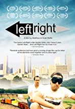 Left/Right