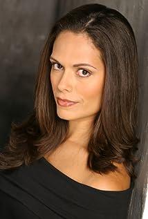 Carla Sanchez Picture