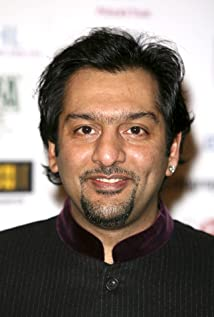 Nitin Ganatra Picture