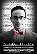 Primary image for Charlie Thistle