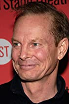 Image of Bill Irwin