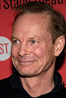 Bill Irwin Picture
