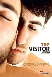 Cibrâil(2011) Poster - Movie Forum, Cast, Reviews