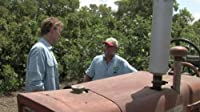 Alfred Froberg: Vegetable Farmer