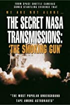 Image of The Secret NASA Transmissions: The Smoking Gun