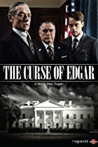 Image of The Curse of Edgar