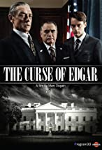 Primary image for The Curse of Edgar