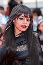 Image of Fefe Dobson