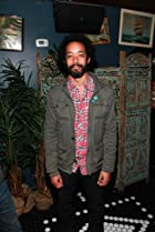 Image of Wyatt Cenac