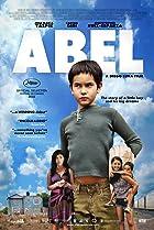 Image of Abel